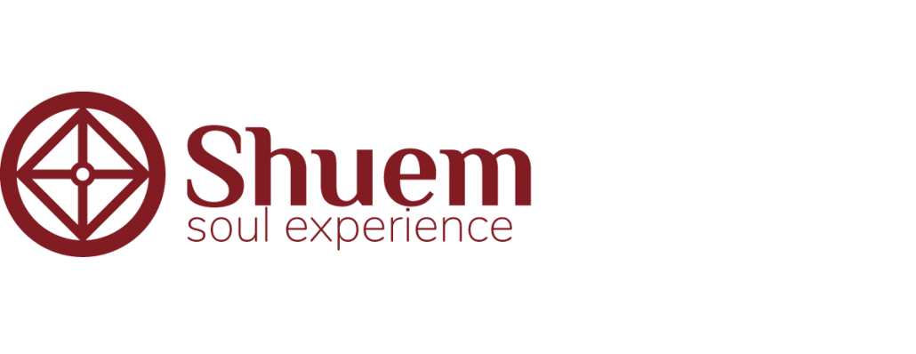 Shuem Soul Experience Bali